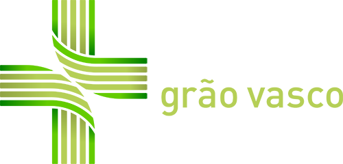 Mapa Do Site Farmacia Grao Vasco